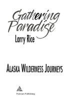 Gathering Paradise