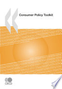 Consumer Policy Toolkit