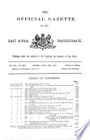 1914年10月28日