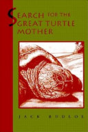 Search for the Great Turtle Mother