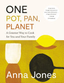 A Greener Way to Cook