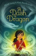 Pdf A Dash of Dragon Telecharger