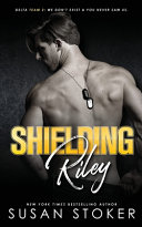 Shielding Riley