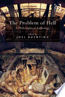 The Problem of Hell Book PDF