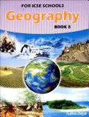 Geography 8