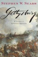 Gettysburg Pdf