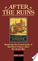 After the Ruins