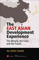 Pdf The East Asian Development Experience