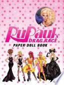 RuPaul s Drag Race
