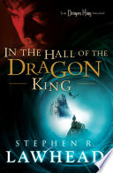 In The Hall Of The Dragon King PDF