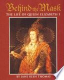 The Secret Life Of Elizabeth I [Pdf/ePub] eBook