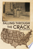 Falling through the Crack