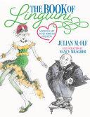 The Book of Linguini