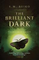 The Brilliant Dark Pdf/ePub eBook