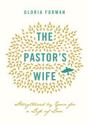 The Pastor s Wife Book