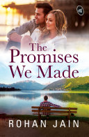 The Promises We Made Pdf/ePub eBook