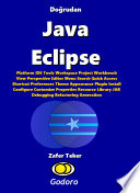 Doğrudan Java Eclipse
