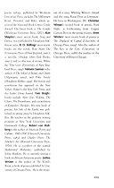 Tri quarterly Book PDF