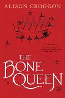 Pdf The Bone Queen