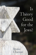 Is Theory Good for the Jews?