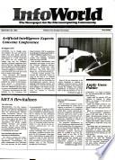 Sep 29, 1980