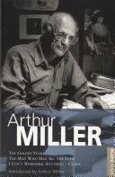 Miller Plays: 4