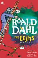 The Eejits [Pdf/ePub] eBook