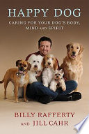 Happy Dog Book PDF