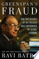 Greenspan s Fraud