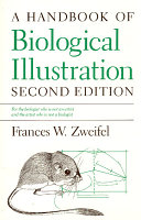 A Handbook of Biological Illustration - Seite ii