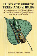 Illustrated Guide to Trees and Shrubs