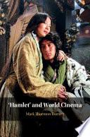 Hamlet And World Cinema