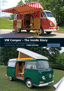 VW Camper   The Inside Story