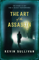 The Art of the Assassin