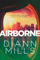 Airborne [Pdf/ePub] eBook