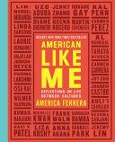 American Like Me Pdf/ePub eBook
