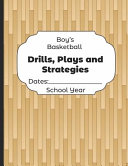 Boys Basketball Drills  Plays and Strategies Dates