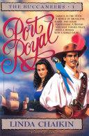 Port Royal [Pdf/ePub] eBook