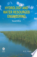 Hydrology and Water Resources Engineering