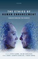 The Ethics of Human Enhancement Pdf/ePub eBook