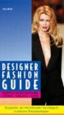Designer-Fashion-Guide