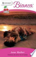 Aventura de amor en el Caribe