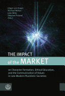 The Impact of the Market