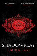 Pdf Shadowplay Telecharger
