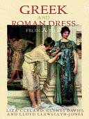 Greek and Roman Dress from A to Z