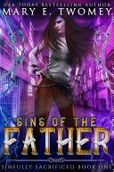 Sins of the Father [Pdf/ePub] eBook