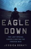 Eagle Down Pdf/ePub eBook
