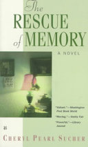 The Rescue of Memory Book