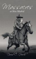 Massacres at New Madrid ebook