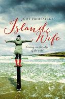 Island Wife